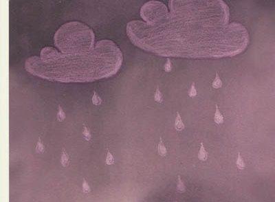 les larmes de tarzan