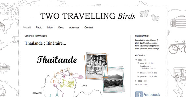 two-travelling-birds