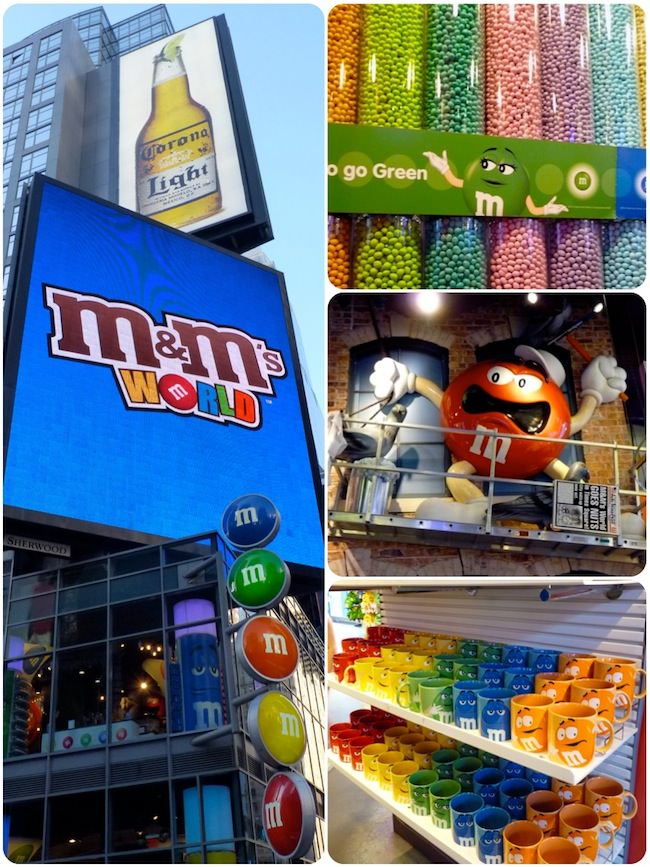 mms store