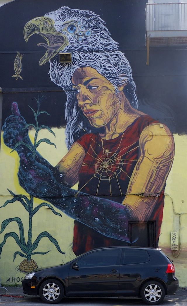 montreal street art 6