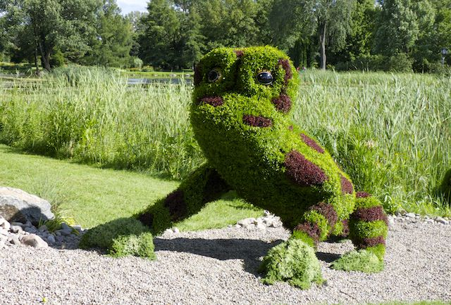 mosaicultures montreal 7