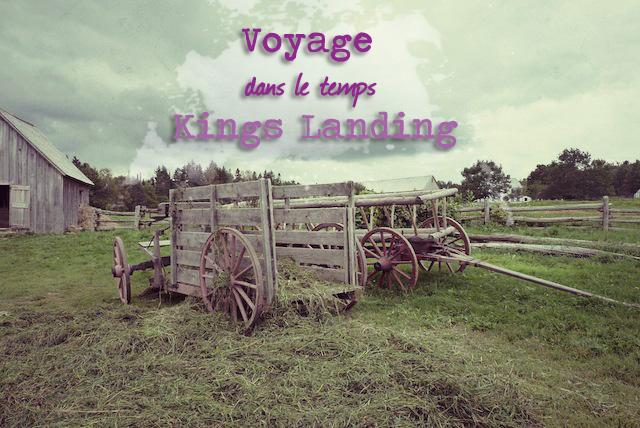 kings-landing--charette