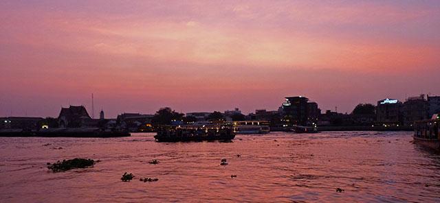 couche-de-soleil-bangkok