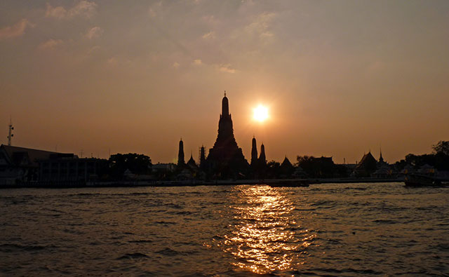 sunrise-bangkok