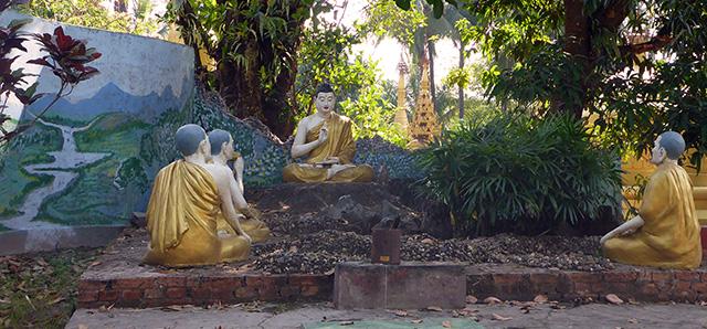 moines-ile-shampoing-Mawlamyine-birmanie