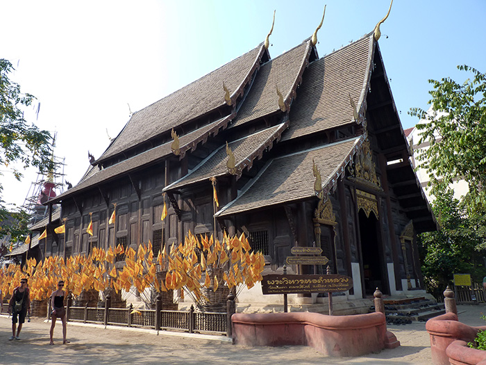 Temple-Chiang-Mai-3