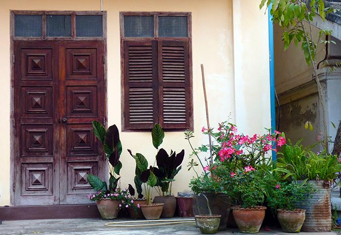 maison-laos