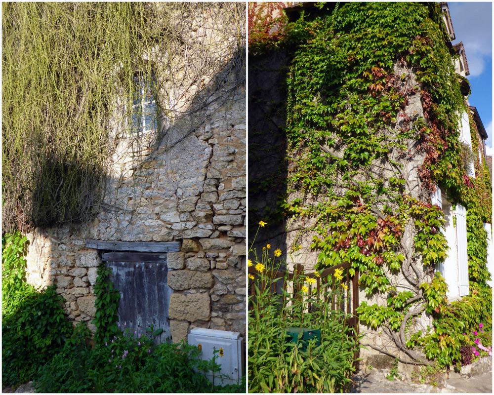 Angles-sur-l'Anglin, un des plus beaux villages de France, Tourisme Vienne