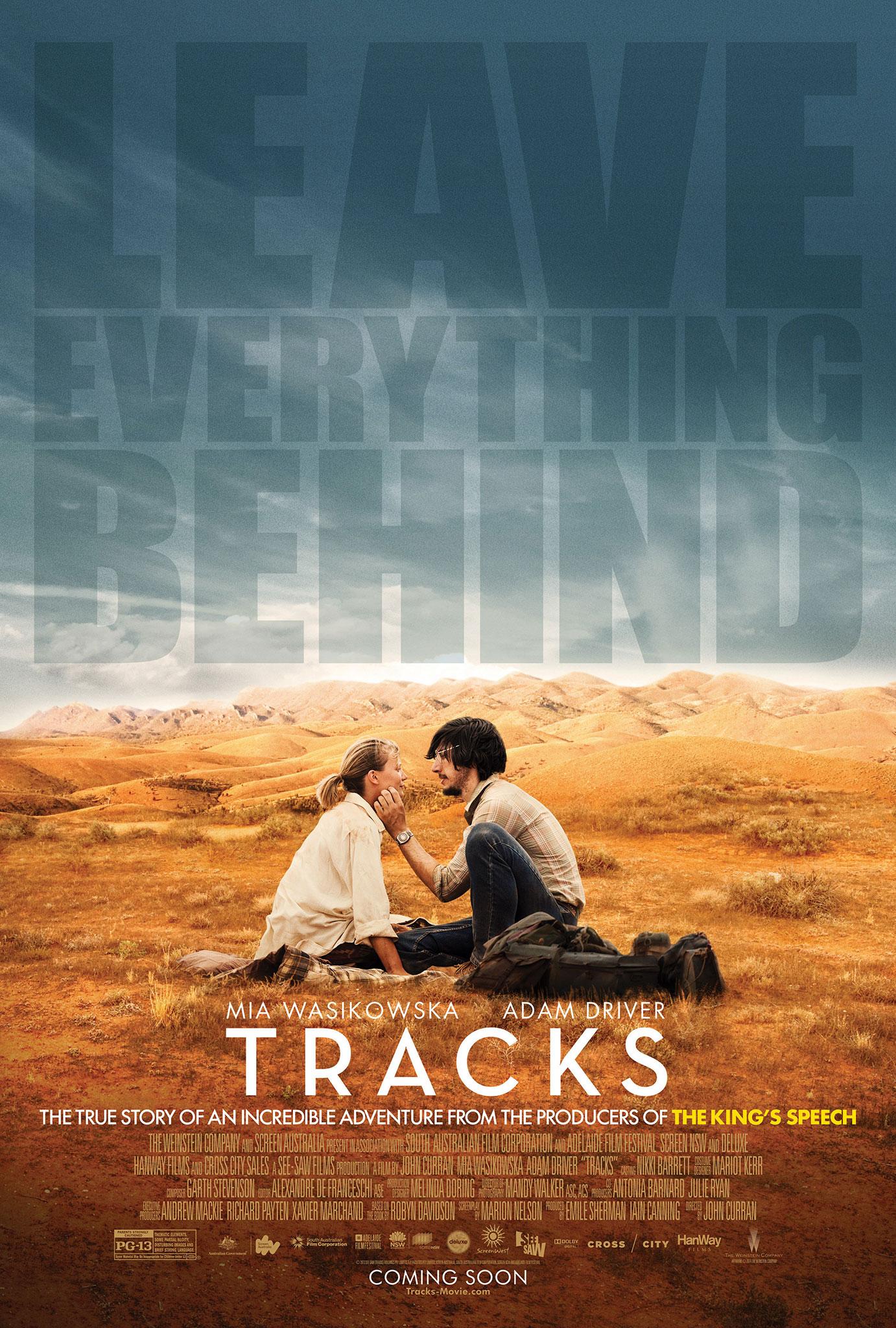 Tracks-Mia-Wasokowska