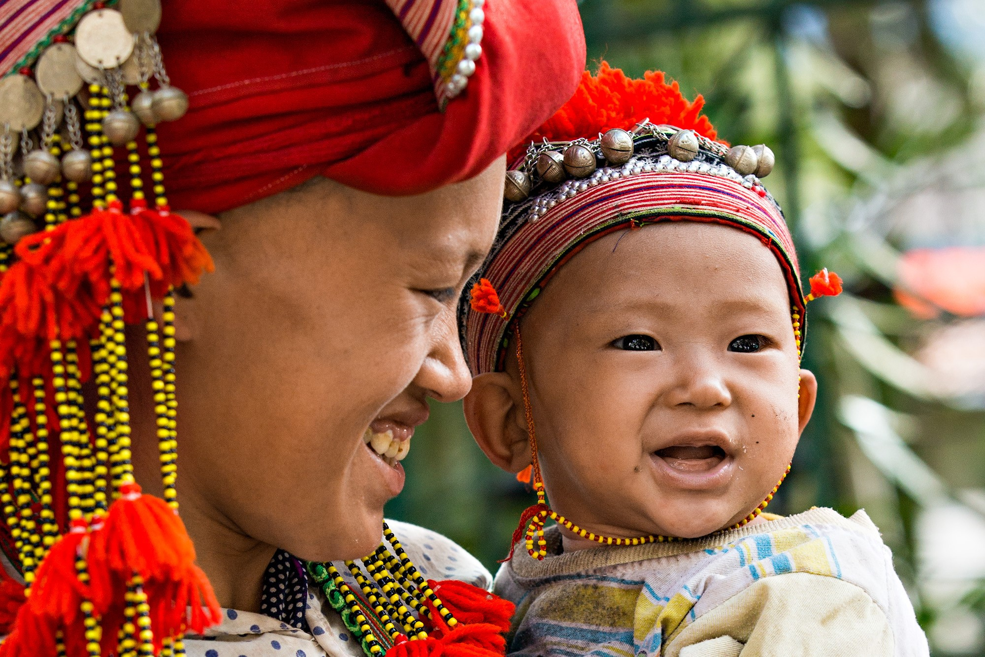 Réhahn Photographie Vietnam