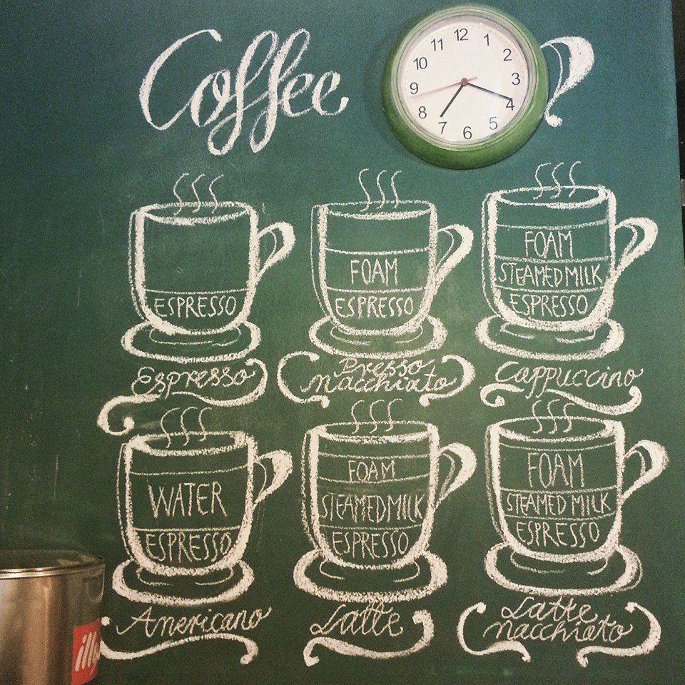 Mozaik Plázs, Budapest, Coffe Shop