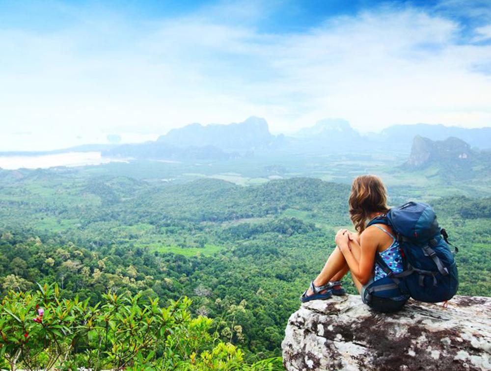 Retour de voyage : Comment retrouver ses repères ?