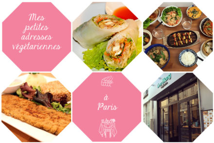 couverture-adresses-restaurant-vegetarien-paris