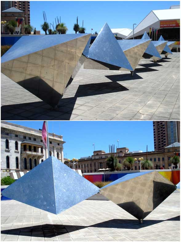 Street Art  Australie