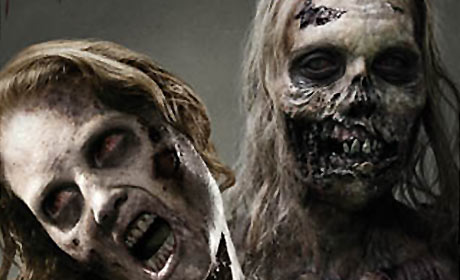 walking_dead_zombies