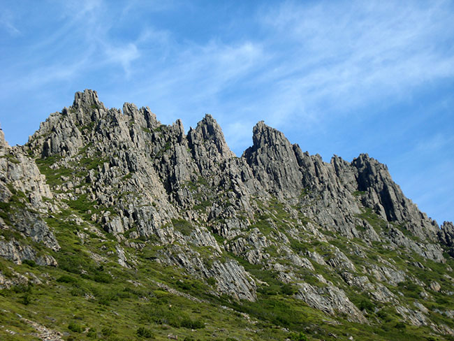 Cradle-mountain-2