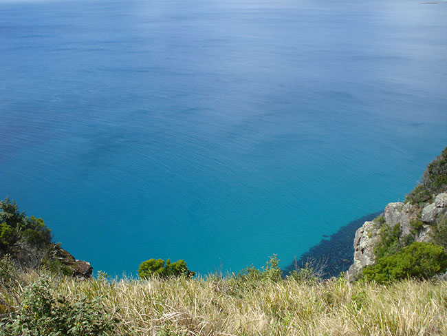 Tasmanie-mer-2