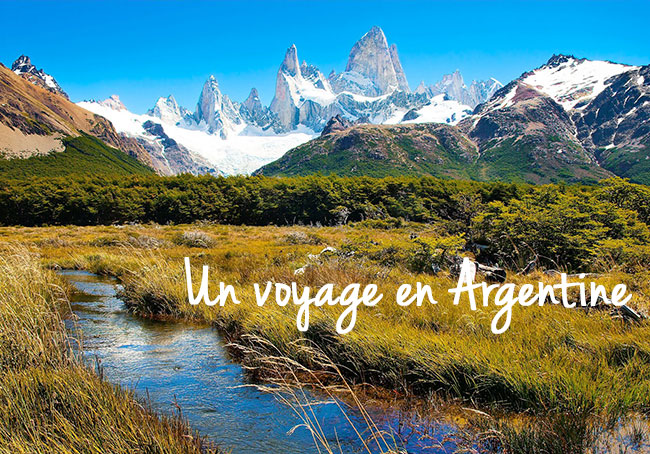 argentine_patagonie