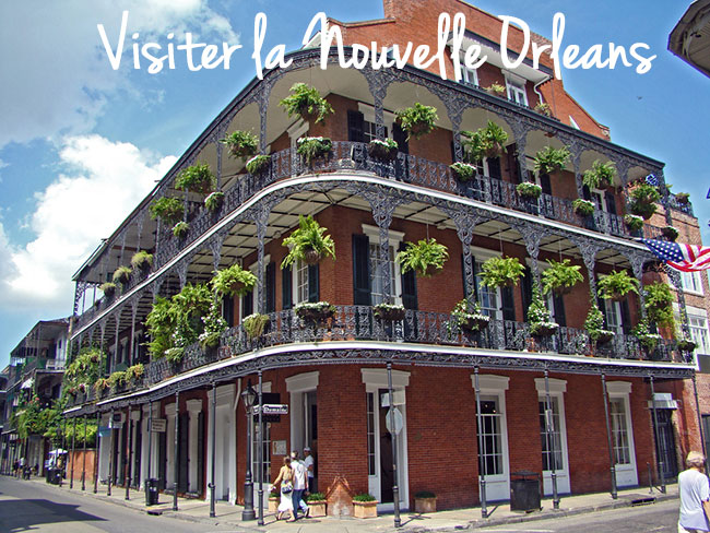 new-orleans_maison-typique