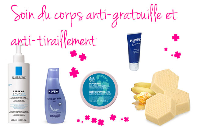 soin_corps_hiver_peau