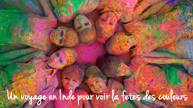 voyage_inde_couleurs