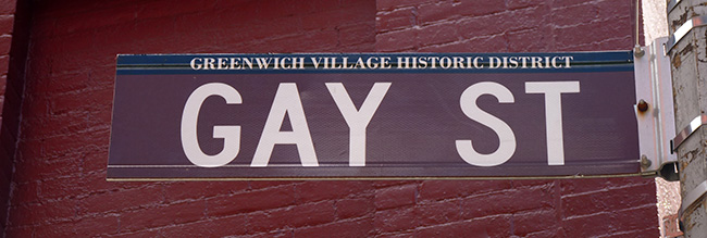 gay-street-new-york