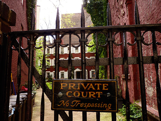 grove court 2
