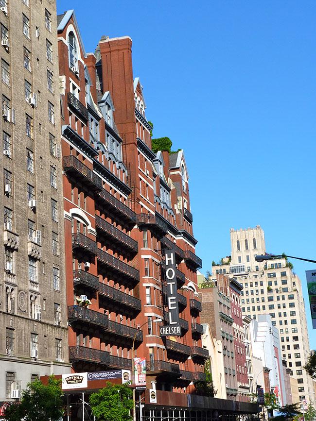 hotel-chelsea-new-york