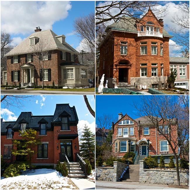 jolies-maisons-westmount2