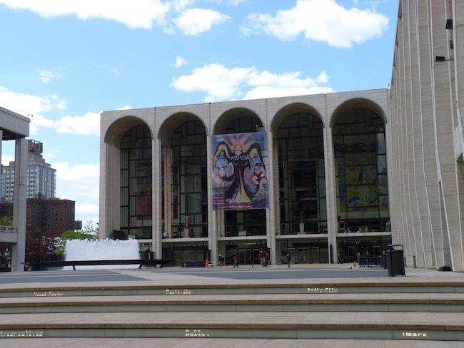 lincoln center jazz new york