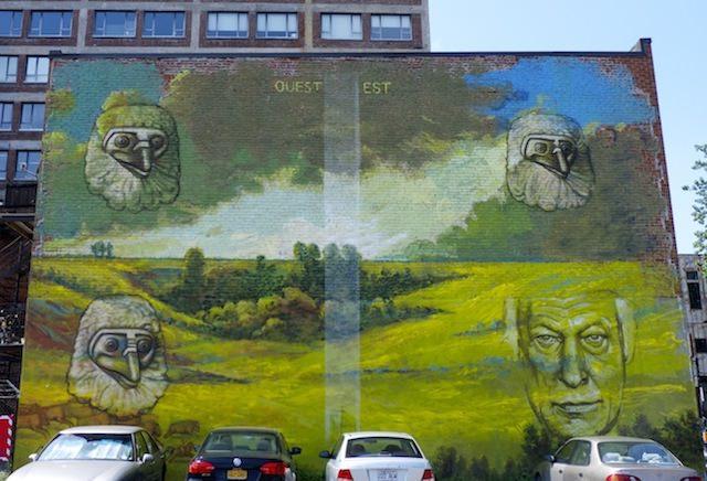 montreal street art 4