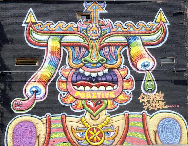 montreal street art 5