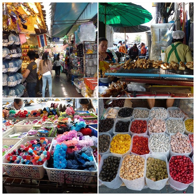 chinatown-in-bangkok