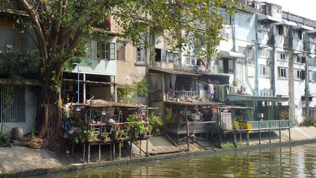 khlongs-bangkok-thailande2