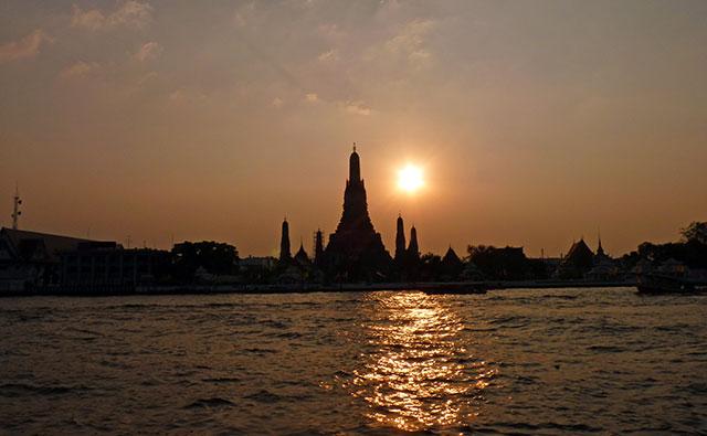 sunrise-bangkok