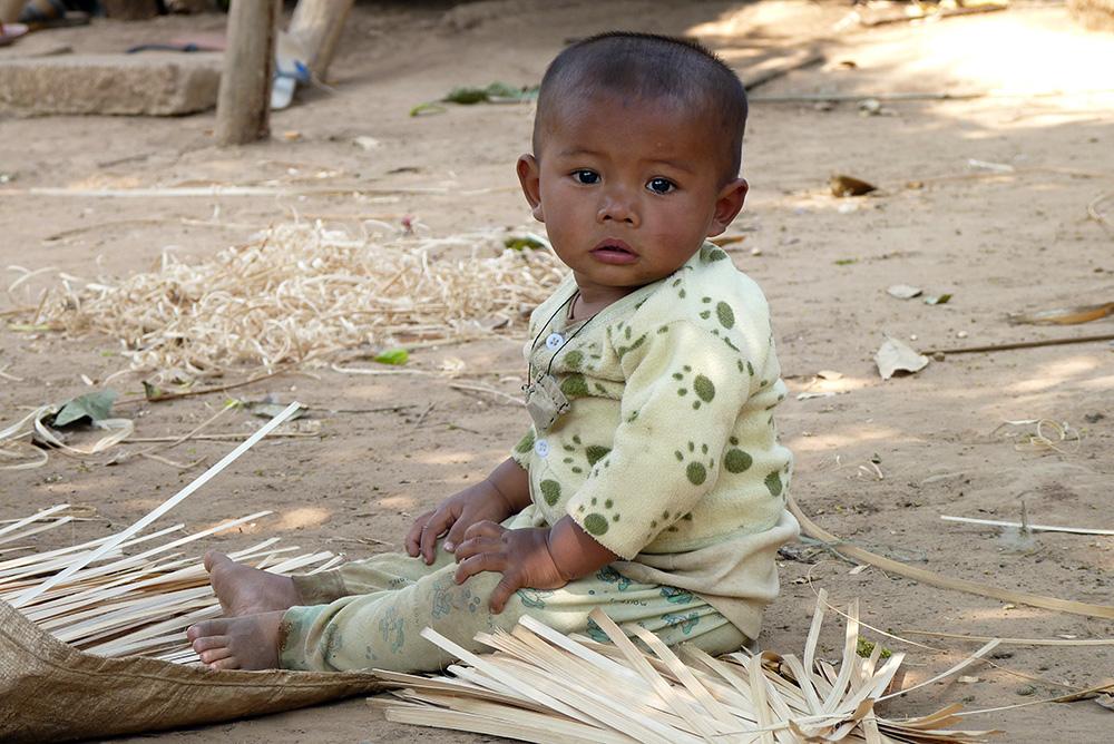 couverture-Villages-Ethniques-Luang-Namtha-Laos