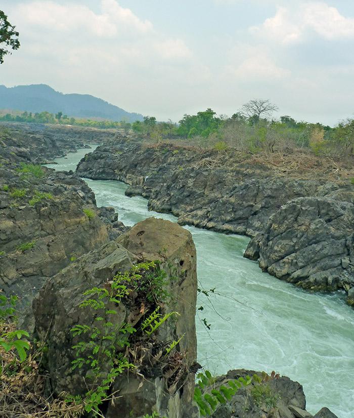 cascades-don-khone-laos-4000-iles