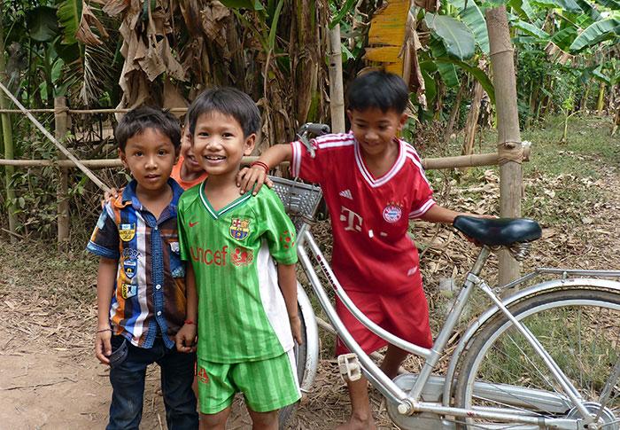 Kampong-Cham-Cambodge