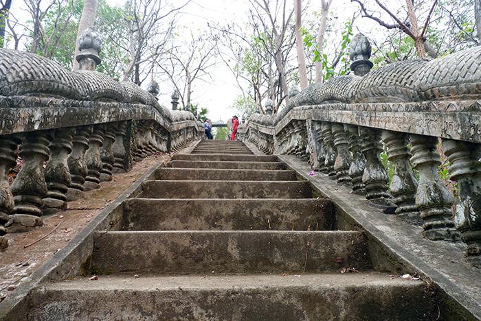 Mountain-Srey-Cambodge-Kampong-Cham