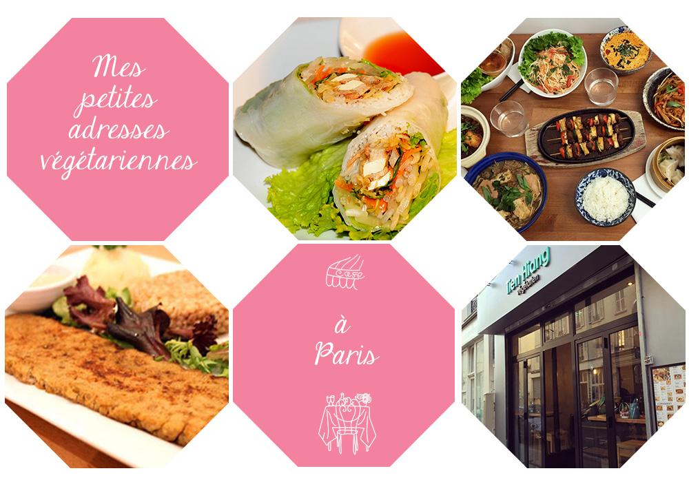 couverture-adresses-restaurant-vegetarien-paris